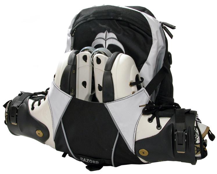 Вставить ролики рюкзак рюкзак дракончик с-пб